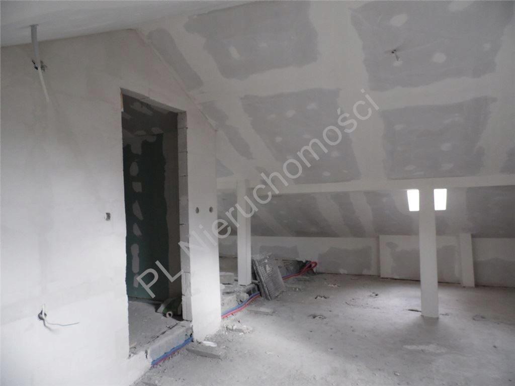 Mieszkanie, Otwock, Otwocki (pow.), 32 m²