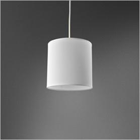 Lampa AQForm ARM 20 biały 59711-0000-U8-PH-23