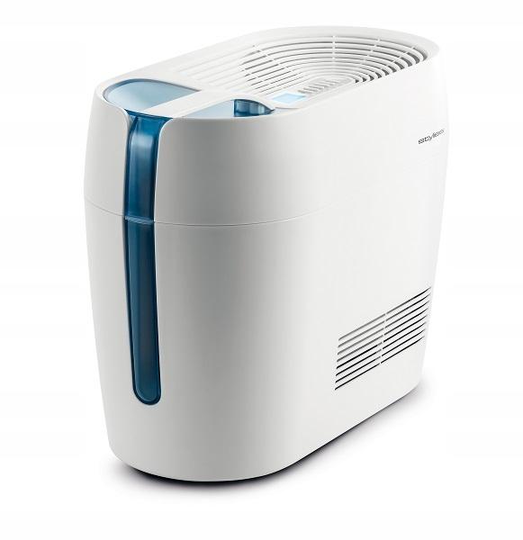 Ewaporacyjny nawilżacz powietrza Stylies Mira 50m²