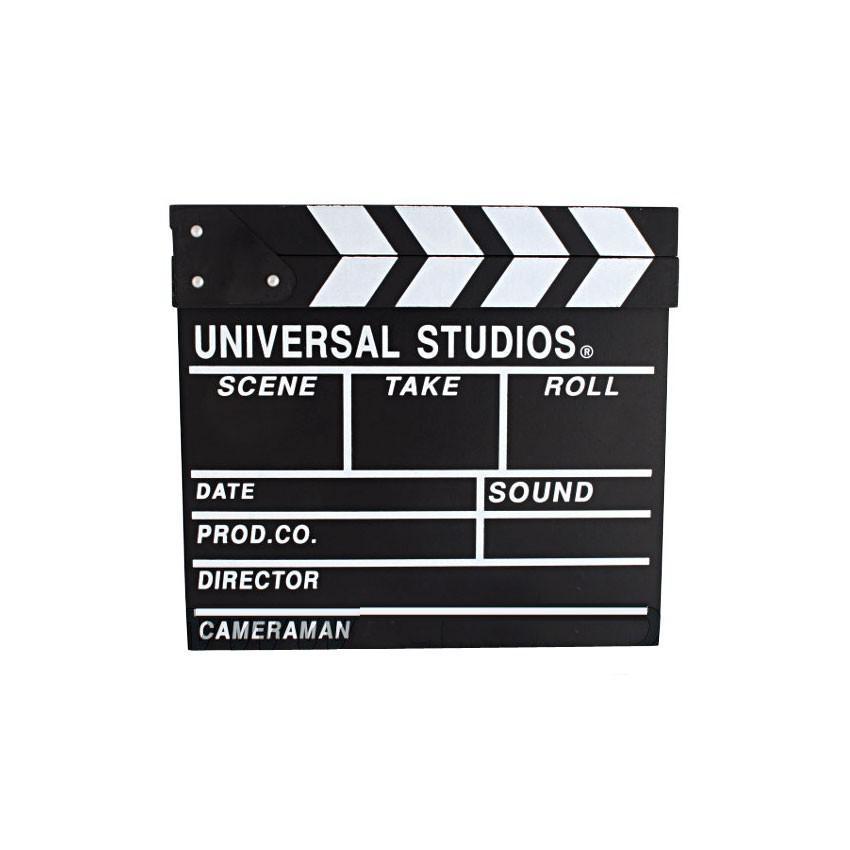 Przejścia filmowe, czyli jak montować historię - Szeroki Kadr