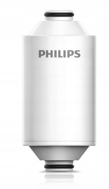 Filtr wymienny do filtra prysznicowego AWP175/10