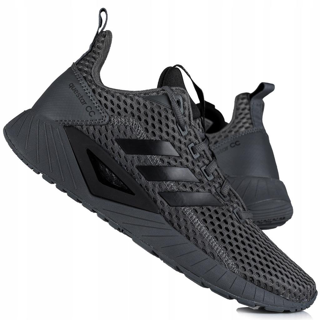 Buty męskie Adidas Questar Climacool F36263
