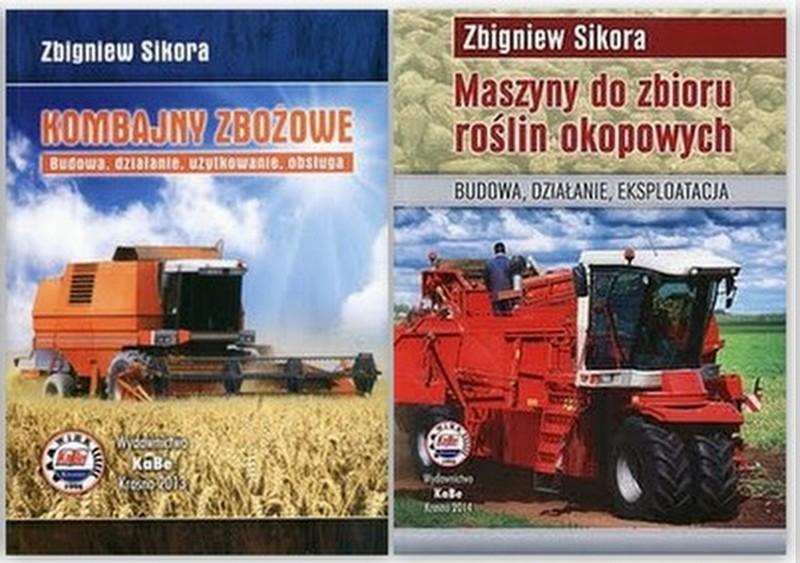 Maszyny Rolnicze Kombajny Maszyny Okopowe 7492952924 Oficjalne Archiwum Allegro