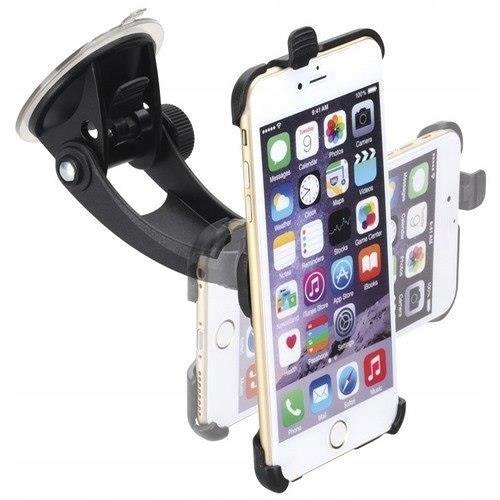 "Uchwyt iGrip Apple iPhone 6 4,7"""