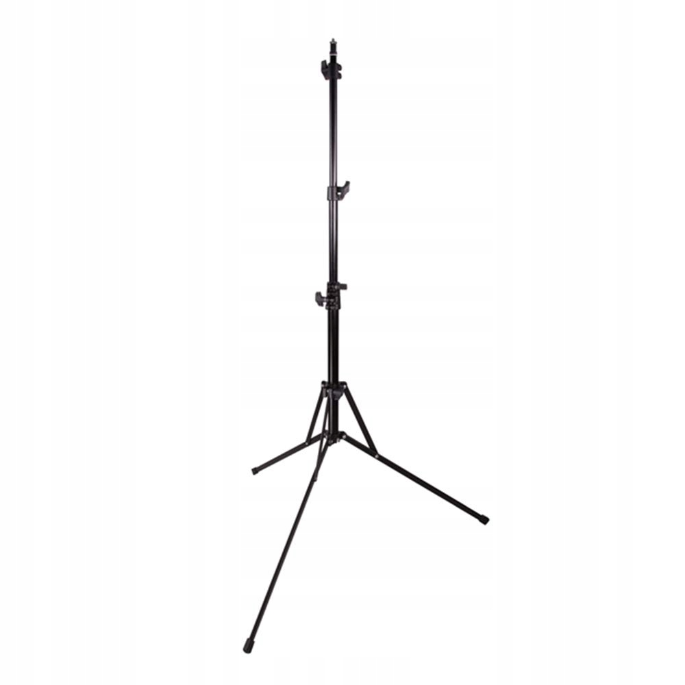 Rotolight Statyw do lamp Compact Light Stand