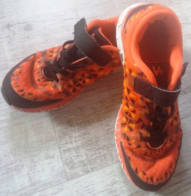 Buty sportowe dziecięce 36 adidasy BCM!!!