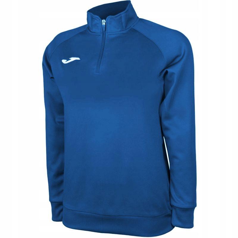 Bluza piłkarska Joma Combi Faraon Junior 100285.70