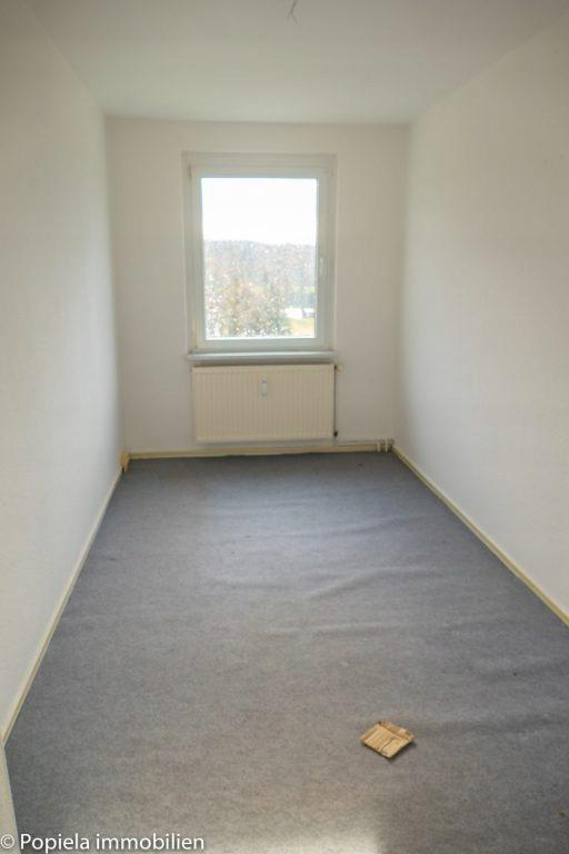 Mieszkanie, 57 m²