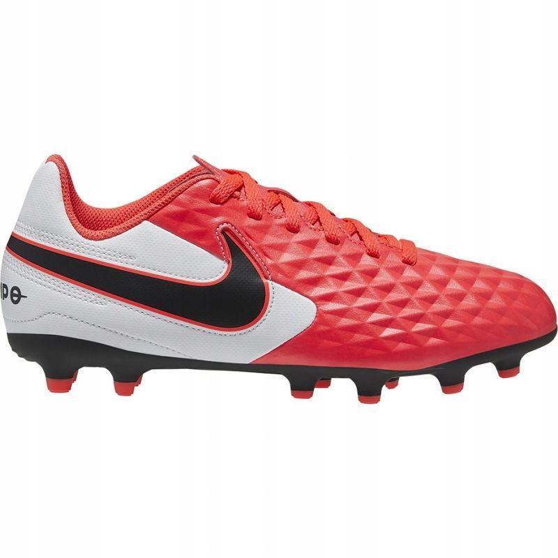 Buty piłkarskie Nike Tiempo Legend 8 Academy FG/MG