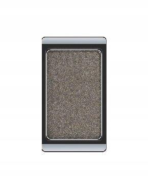 Eyeshadow Magnetyczny perłowy cień do powiek nr 1