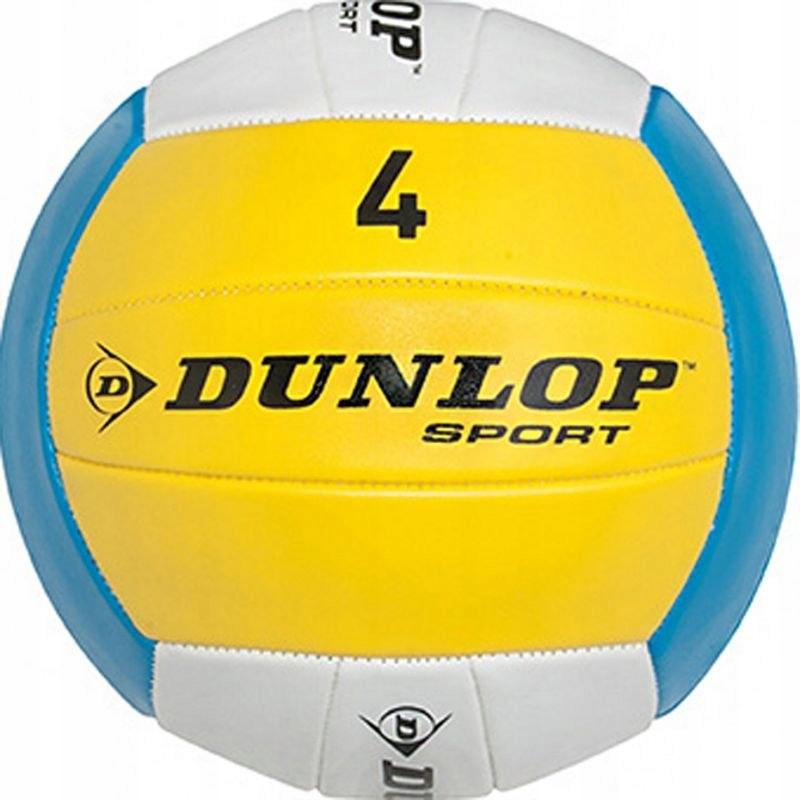 Piłka do siatkówki Dunlop Sport S4 305602