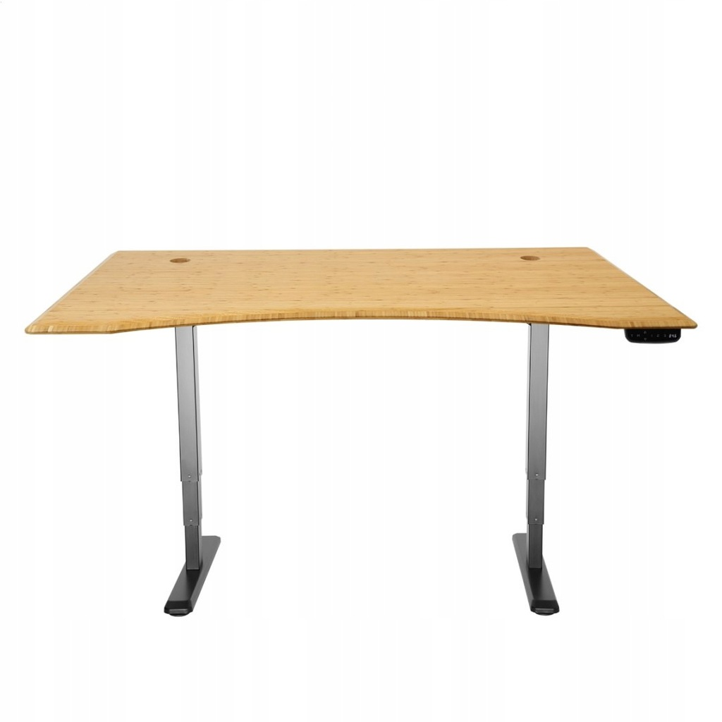 PLATINET TABLE TOP TP150 FOR MODEL PED23RGR PED23R