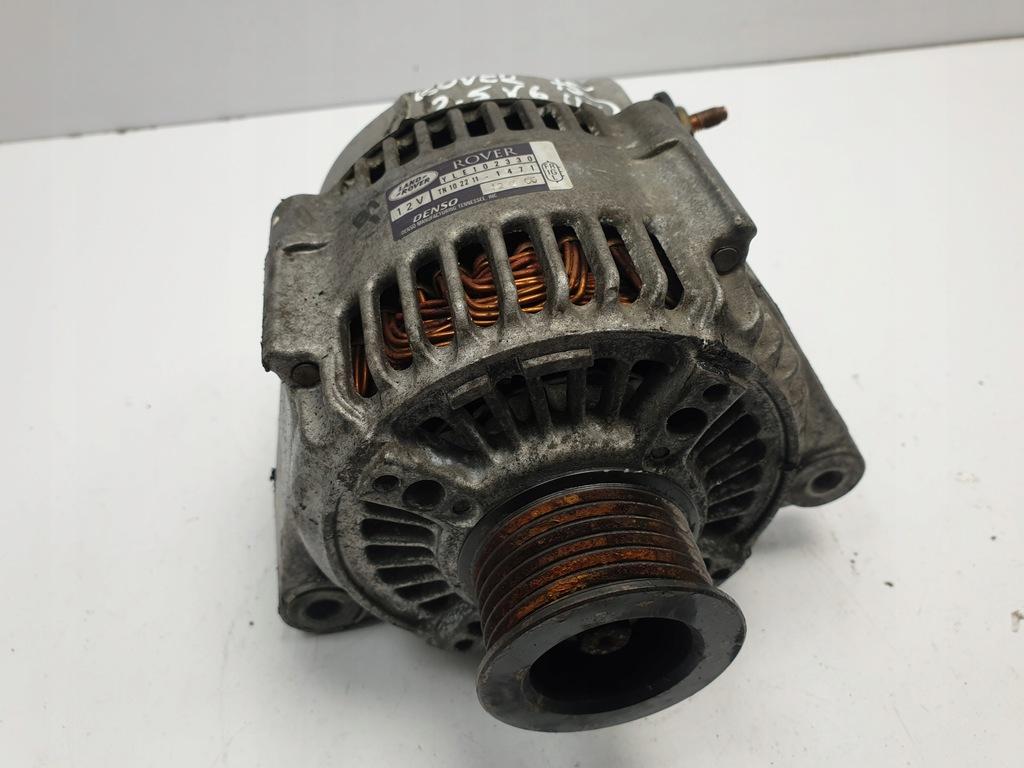 Rover 75 2.5 V6 ALTERNATOR oryginał DENSO