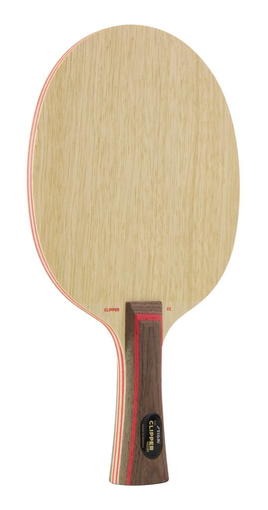 Deska STIGA CLIPPER CC, legend, Tenis Stołowy