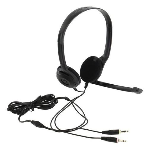 Słuchawki Sennheiser PC 3 CHAT