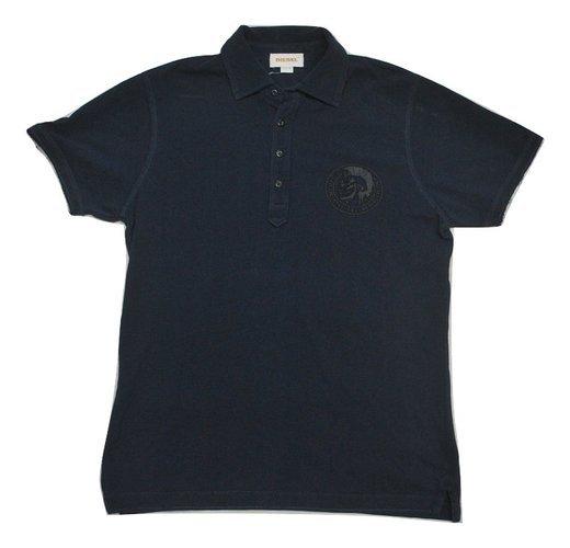U Modna Koszulka polo t-shirt Diesel XS z USA!