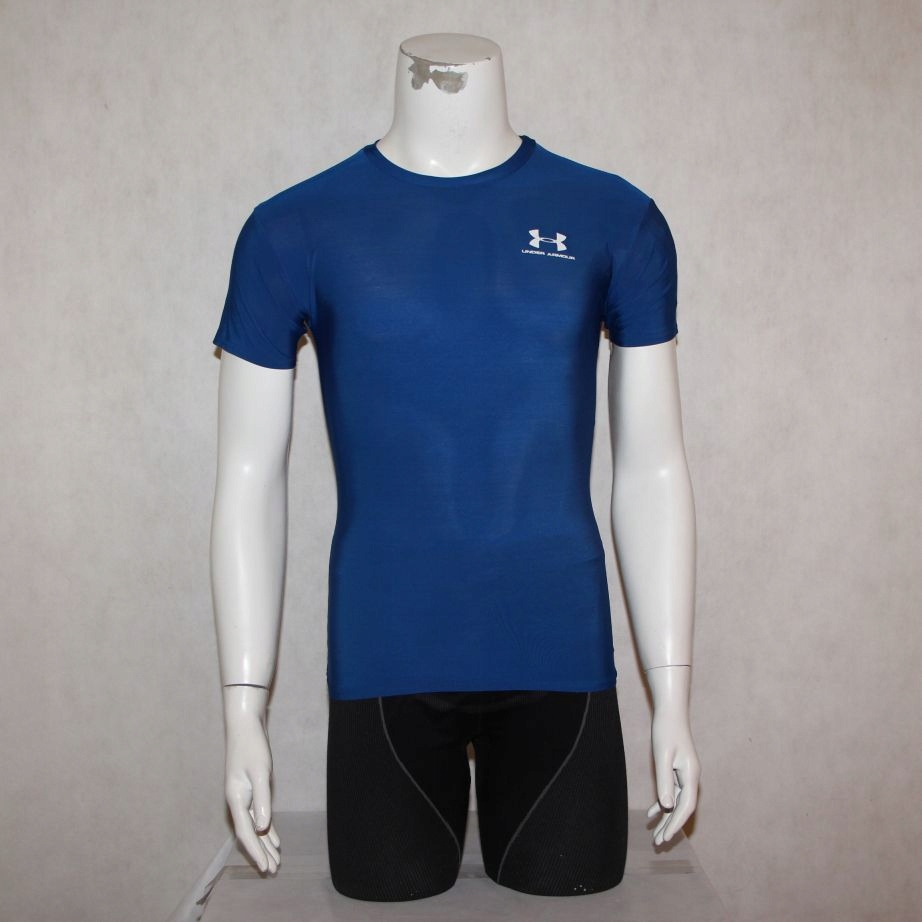 UNDER ARMOUR KOSZULKA (M) COMPRESSION heatgear