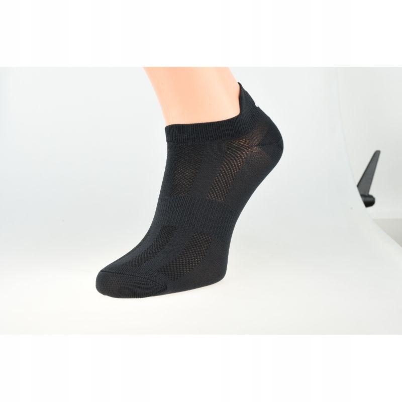 Skarpety 4F Socks H4L20-SOD004 20S 35-38