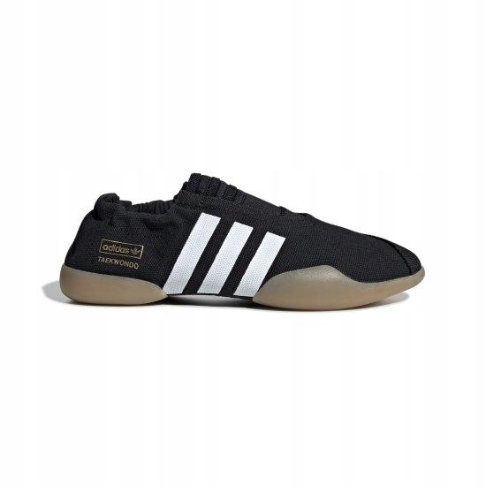 Adidas buty Taekwondo D98205 37 13