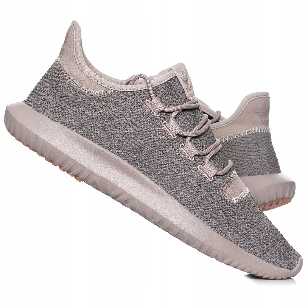 Buty adidas tubular shadow by3574 r?ne r. Galeria zdj?? i
