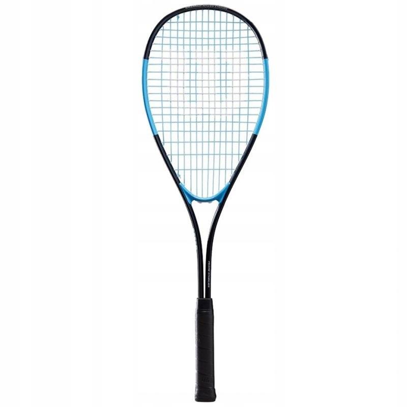 Rakieta do squasha Wilson Ultra 300 Squash Racquet