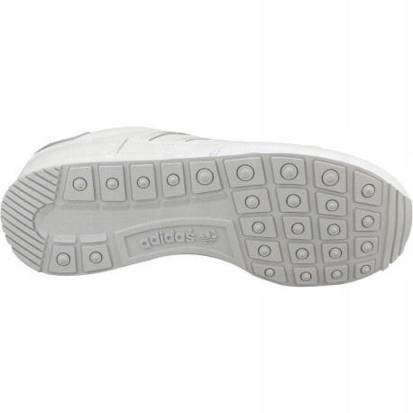 Adidas ZX 500 OG B25294 białe męskie 46 7445471104