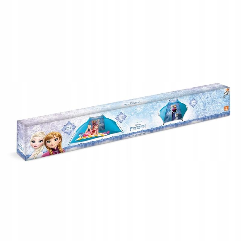 Frozen - Namiot plażowy