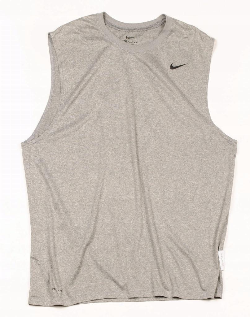 Nike Koszulka Sportowa Męska WADA XXL LKP