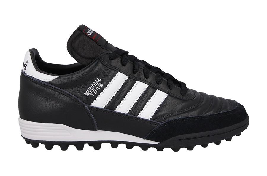 Buty piłkarskie męskie turfy adidas sklep sportowy YesSport