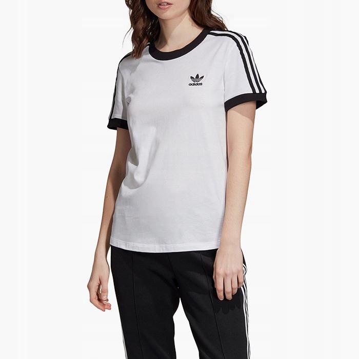 Koszulka adidas ED7483 34