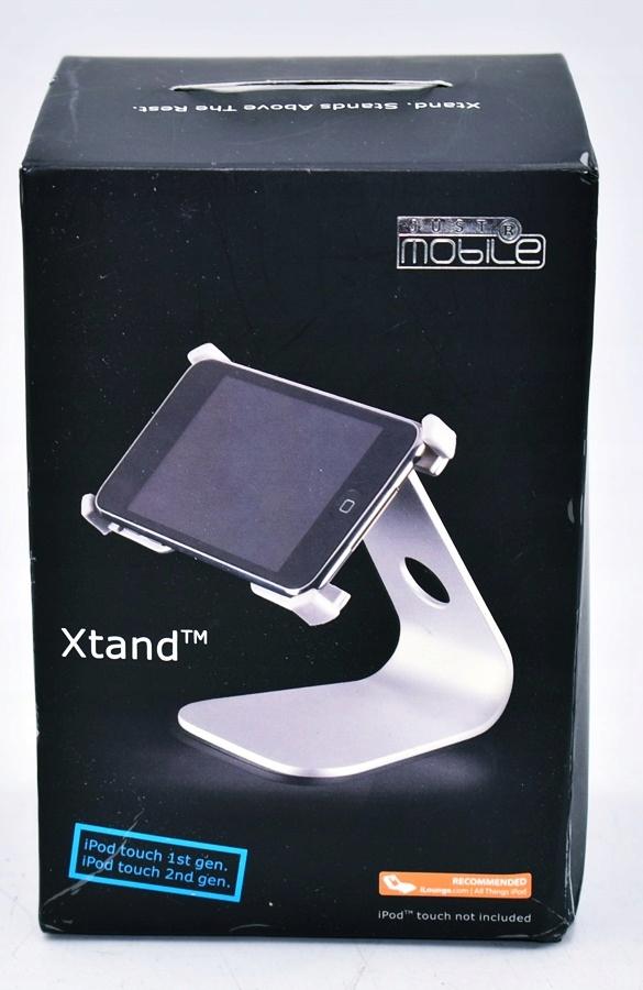 5006-6 ...XTAND... p#s STOJACY UCHWYT NA TELEFON