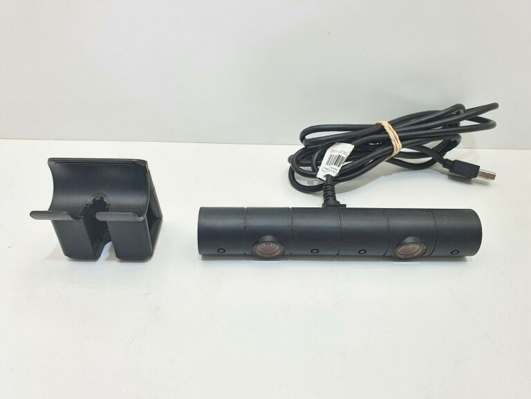 KAMERA SONY PLAYSTATION 4 V2 CUH-ZEY2 VR MOVE