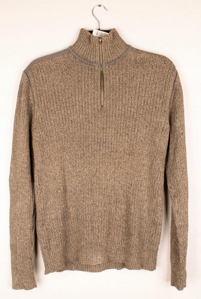 Calvin Klein Sweter Męski M ODP1