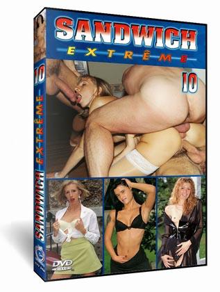 czarny dvd porno ciasne owłosione cipki wideo