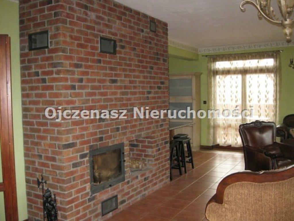 Dom, Sucha, Lubiewo (gm.), 240 m²