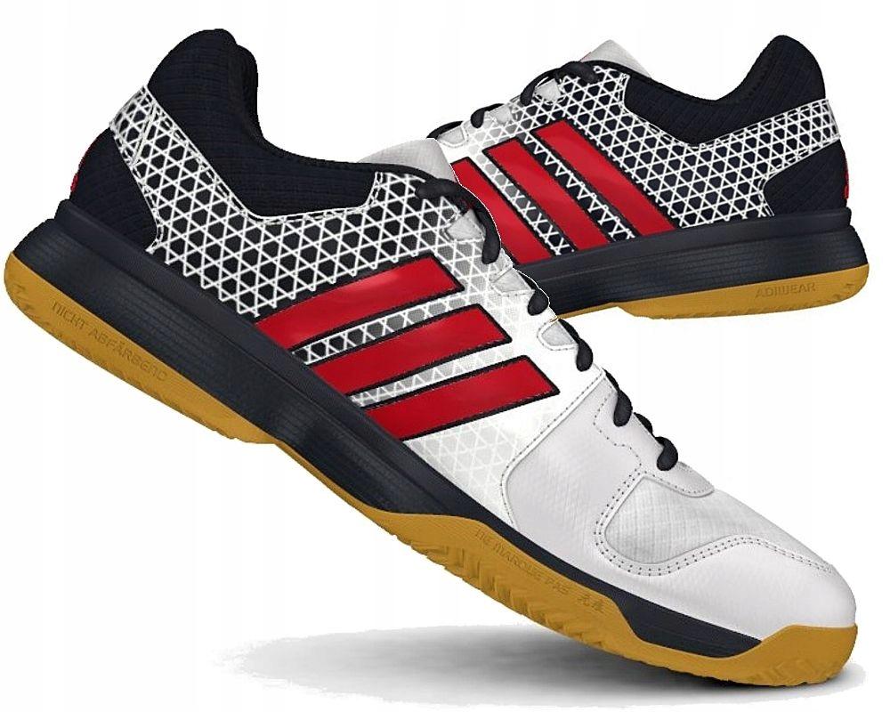 Buty Adidas Ligra 4 AF5247 48