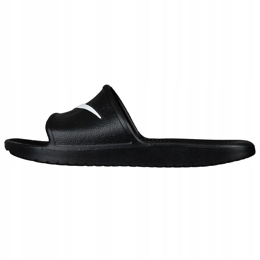 Klapki Nike Kawa Shower 832528 001 R. 41