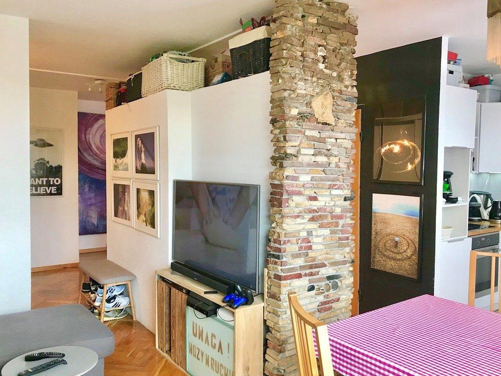Mieszkanie Kielce Uroczysko 76 M 9423186958 Oficjalne Archiwum Allegro