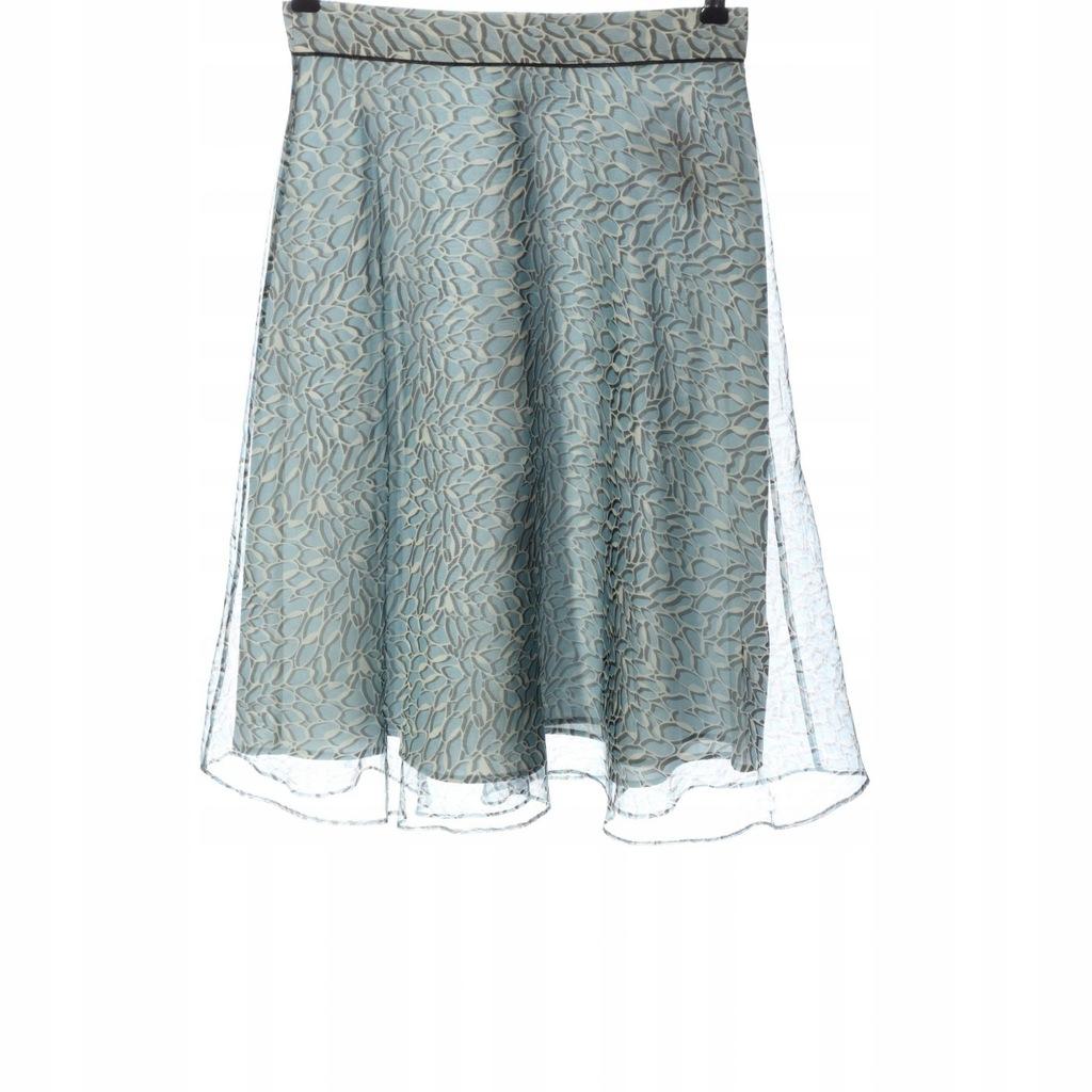 WINDSOR Rozkloszowana spódnica Rozm. EU 34