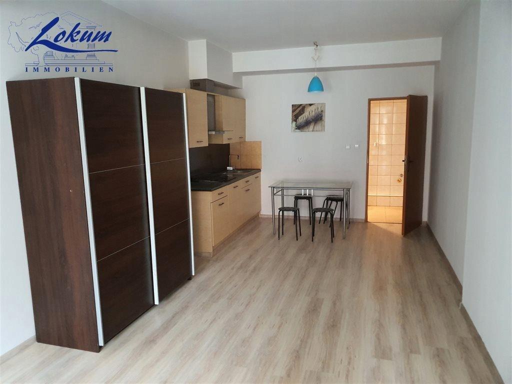 Mieszkanie, Leszno, 42 m²
