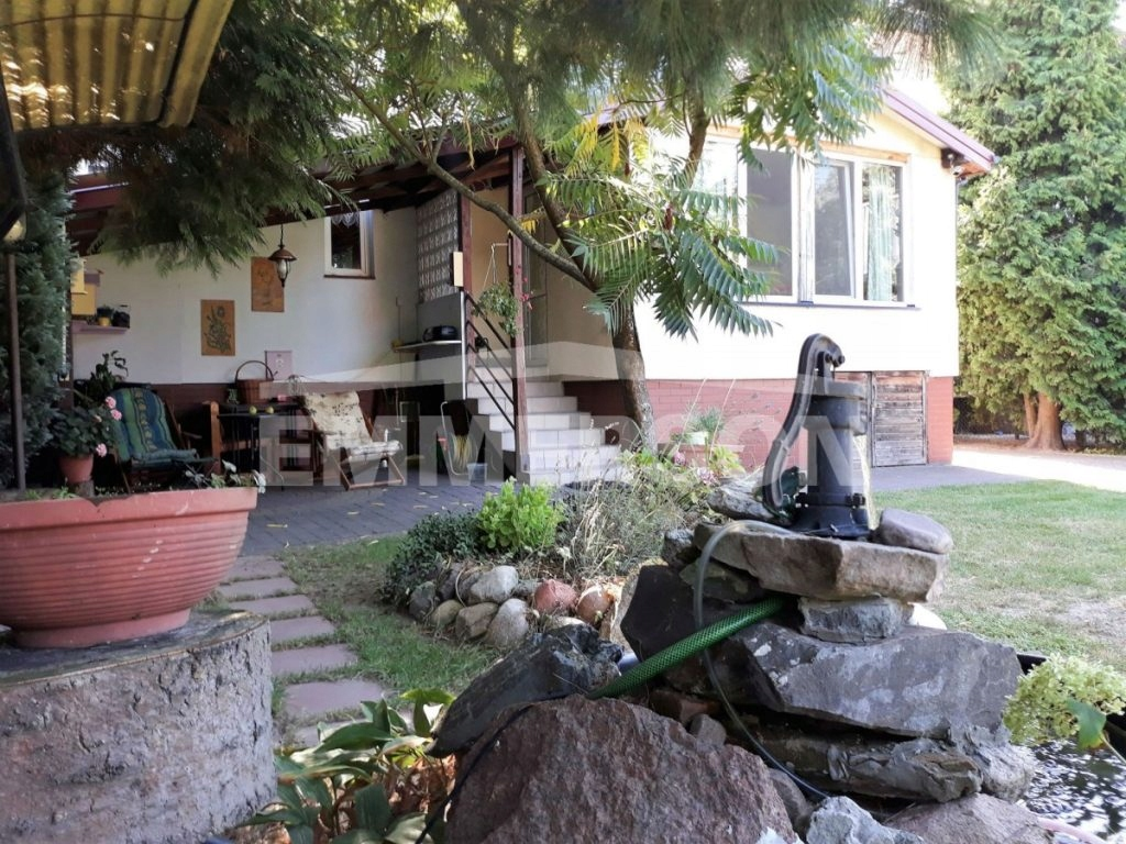 Dom, Płock, Imielnica, 170 m²