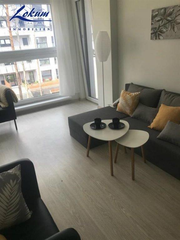 Mieszkanie, Leszno, 36 m²