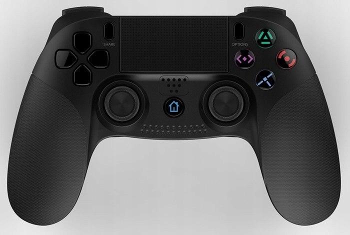 Kontroler GamePad ipega XB-006