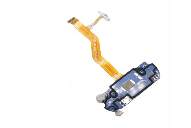 #777 Płytka ładowania USB MyPhone Hammer Active 2