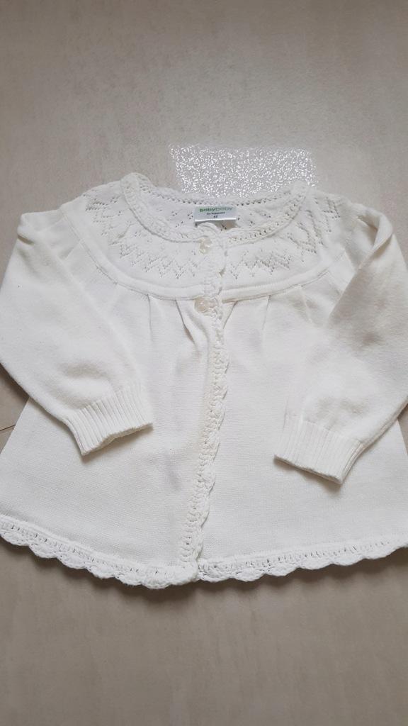 Sweter, KappAhI rozmiar 62