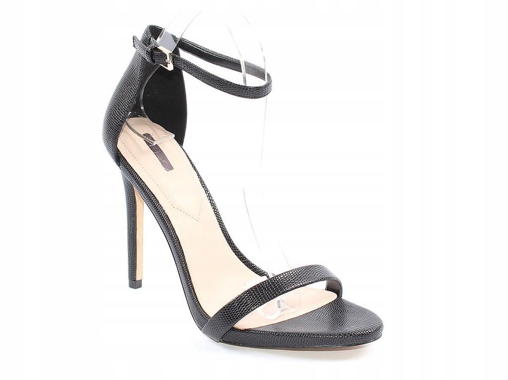Sandały damskie Aldo 40