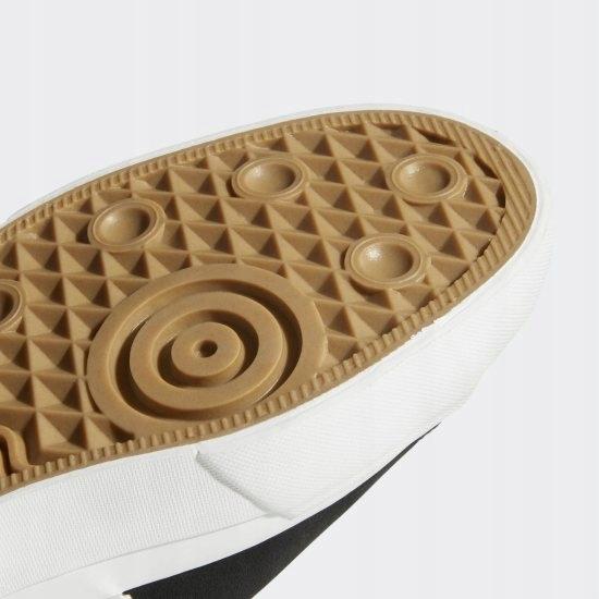 Adidas buty Matchcourt High RX B22786 42
