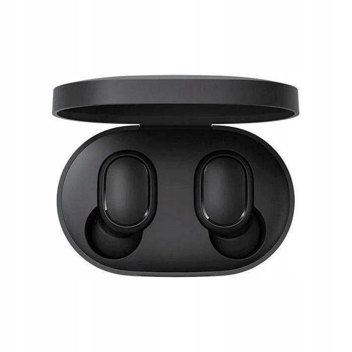 Słuchawki bezprzewodowe XIAOMI MI TRUE AIRDOTS S