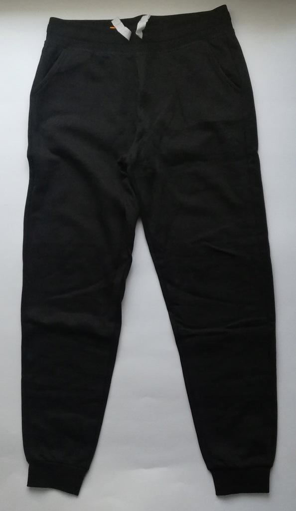 George spodnie dresowe 12-13 lat 152-158 cm g174