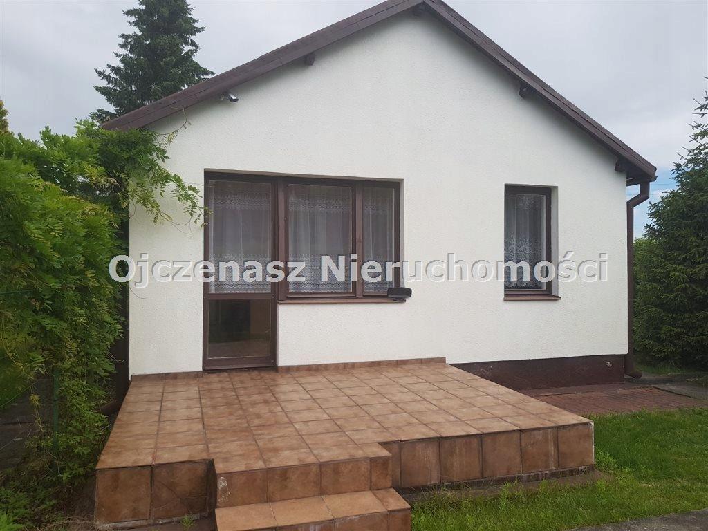 Działka, Tryszczyn, Koronowo (gm.), 393 m²